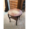 Small_Unrestored_Side_Table_2