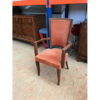 Two_Chairs_in_Unrestored_Condition_1