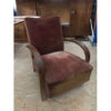 Unrestored_Armchair_with_Fabric_6
