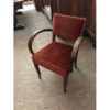 Red_Fabric_Chair_in_Unrestored_Condition_5