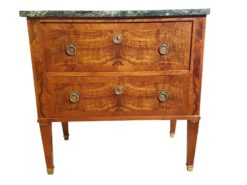 commode, france, brown, great foot, veneer, antique, living, elegant, pattern, luxury, large, stable, pattern, various, precious, wood