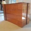 Cherry_Wood_Commode_from_German_Manufactury_6