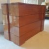 Cherry_Wood_Commode_from_German_Manufactury_5