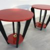 red_and_black_art-deco_style_side_table_5