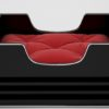 Dog bed 1_b675675