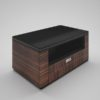 Double-Sided_Art_Deco_Design_Desk_out_of_Macassar_Wood_3
