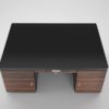 Double-Sided_Art_Deco_Design_Desk_out_of_Macassar_Wood_1