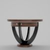 Art_Deco_Macassar_Side_Table_with_Drawers_4