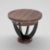 Art_Deco_Macassar_Side_Table_with_Drawers_3
