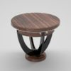 Art_Deco_Macassar_Side_Table_with_Drawers_1