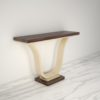 macassar_ivory_lacquer_design_console_table_12