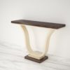 macassar_ivory_lacquer_design_console_table_2