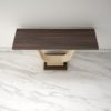 macassar_ivory_lacquer_design_console_table_3