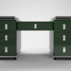 modern_design_tower_desk_jaguar_racing_green_1