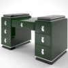 modern_design_tower_desk_jaguar_racing_green_2