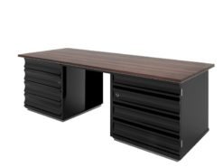 macassar, wood, art, deco, desk, style, design, old, new, curved, doors, wide, big, top, office, black, brown, lacquer, piano