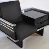 pair_of_art-deco_armchairs_with_chromebars_drawers_1