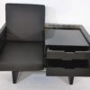 pair_of_art-deco_armchairs_with_chromebars_drawers_5