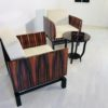 Pair_of_design_armchairs_in_art-deco_style_6
