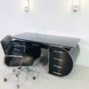 High_gloss_black_design_desk_5