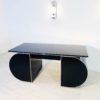 High_gloss_black_design_desk_6