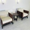 Pair_of_design_armchairs_in_art-deco_style_11
