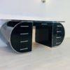 High_gloss_black_design_desk_8
