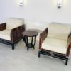 Pair_of_design_armchairs_in_art-deco_style_12