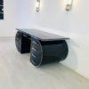 High_gloss_black_design_desk_9
