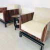 Pair_of_design_armchairs_in_art-deco_style_13