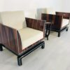 Pair_of_design_armchairs_in_art-deco_style_1