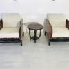 Pair_of_design_armchairs_in_art-deco_style_2
