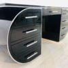 High_gloss_black_design_desk_1