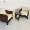 Pair_of_design_armchairs_in_art-deco_style_4