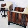 Pair_of_design_armchairs_in_art-deco_style_5