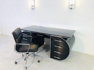 design furniture, desks, office furniture, luxury furniture