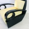 Original_1920s_Armchair_with_a_Curved_Backrest_6