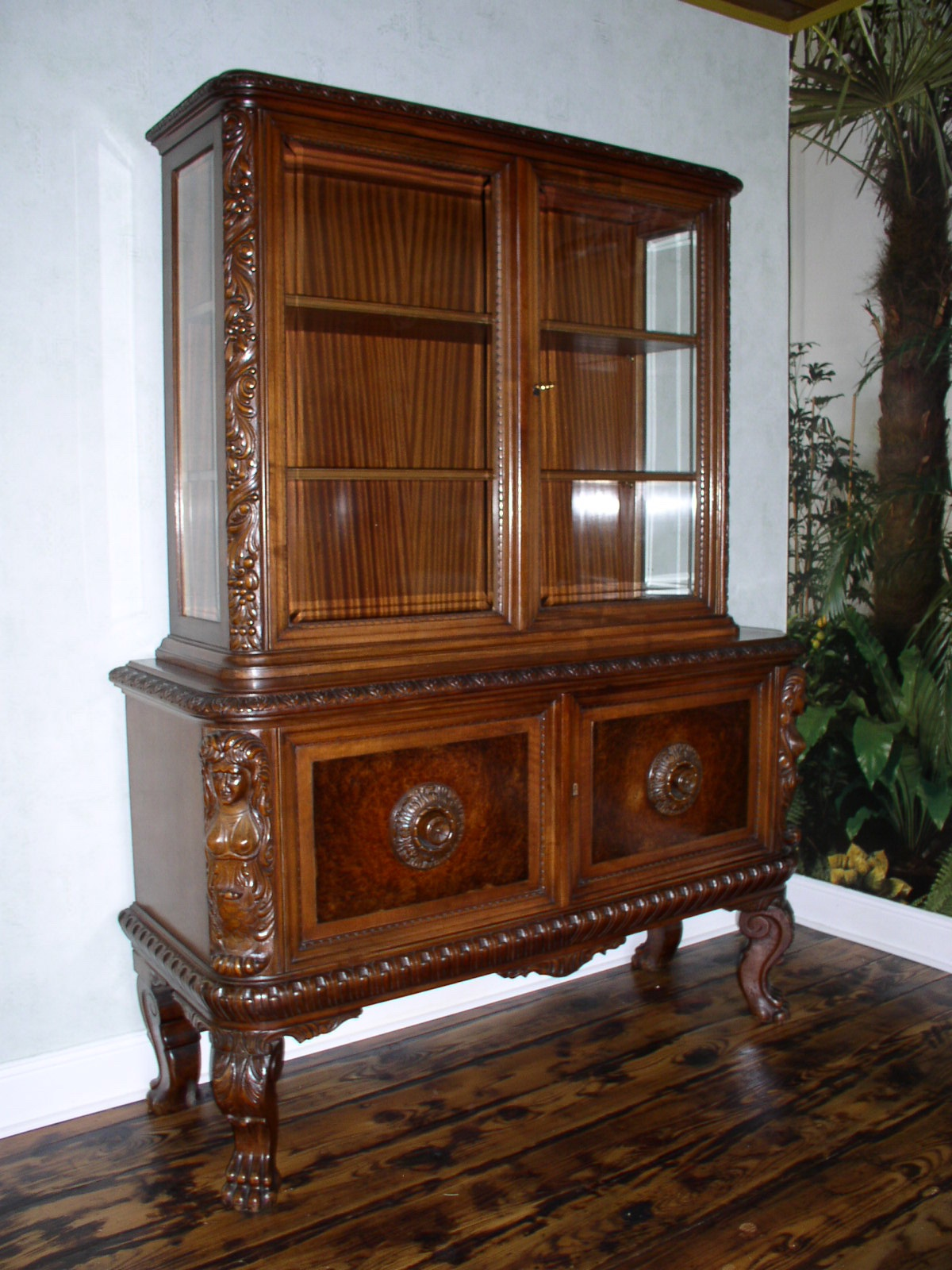 Antique Living Room Set from Germany around 1900 ...
