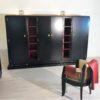 Art_Deco_Desk_Office_Cabinet_by_Christian_Krass_France_1930s_7