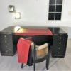 Art_Deco_Desk_Office_Cabinet_by_Christian_Krass_France_1930s_13