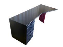 Interlübke Designer Desk