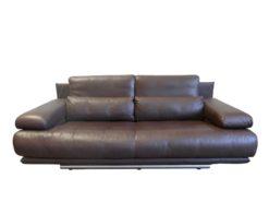 Rolf Benz Sofa Suite