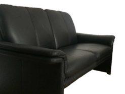 Italia Casa Milano Designer Sofa