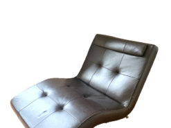 Relax Leather Chair