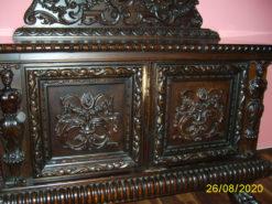 Antique Sideboard