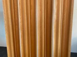 Vitra, Eames Designer Folding Screen