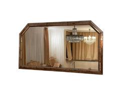 Exclusive Venetian Designer Mirror