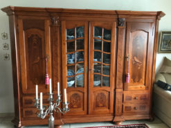 Display Cabinet, Dining Room Furniture