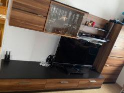 Designer Unit Wall, Living Room