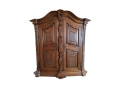 Cabinet, Solid Wood, Living Room